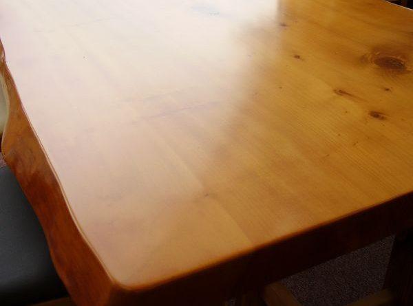 銀杏(いちょう)180×78-86cm6.5厚