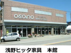 tennpo1